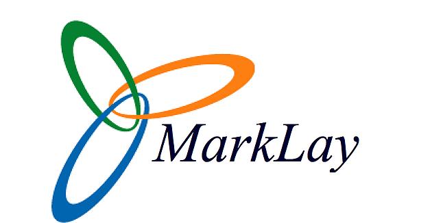 株式会社マークレイ